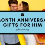 GI-6-Month-Anniversary-Gifts-for-Him