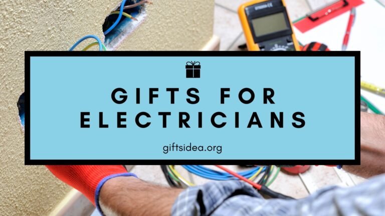 GI-Gifts-for-Electricians