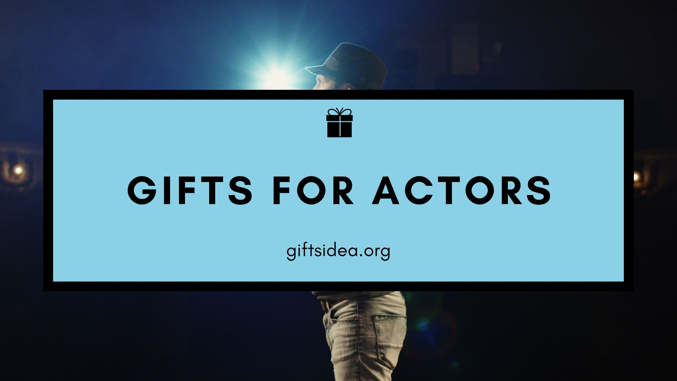 GI-Gifts-for-actors