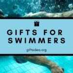 GI-Gifts-for-swimmers