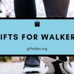 GI-Gifts-for-walkers